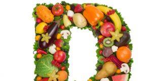 vitamina d propiedades