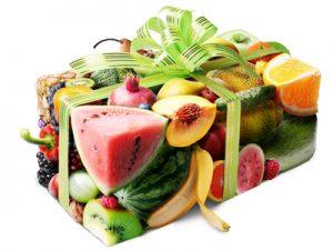 Carbohidratos alimentos indice glucemico