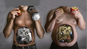 Formas de ayudar al metabolismo