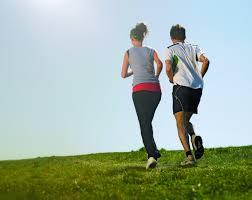 Beneficios de hacer ejercicio fisico
