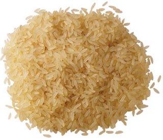 beneficios del arroz vaporizado