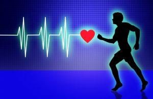 Beneficios de hacer cardio
