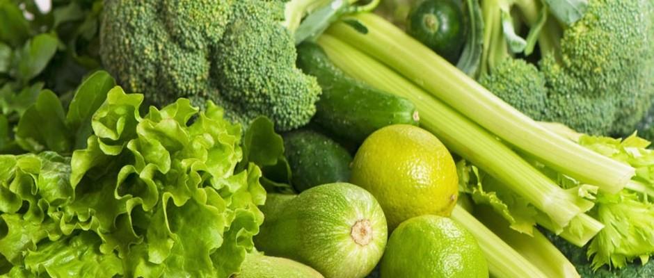 Beneficios de la vitamina k2
