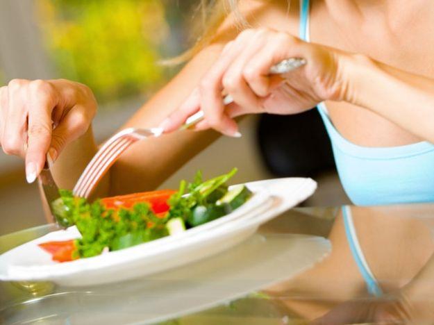 dietas razones