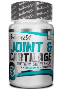 Joint cartilage biotech usa