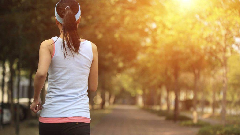 dietas para bajar de peso en 1 mes mujeres