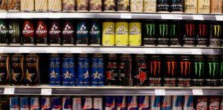 Bebidas-energeticas-energy-drink