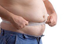Quemar grasa en el vientre