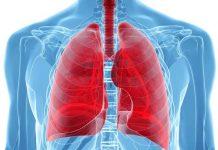 salud pulmonar