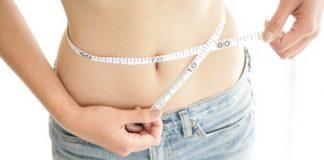 Vitamina D para bajar de peso