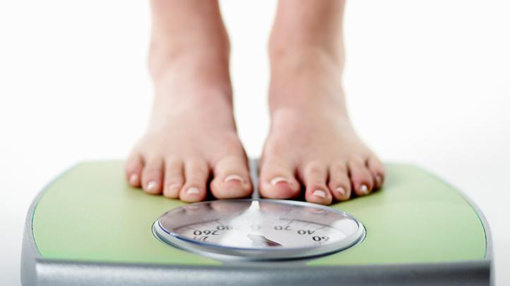 Cetosis transforma grasa por energia