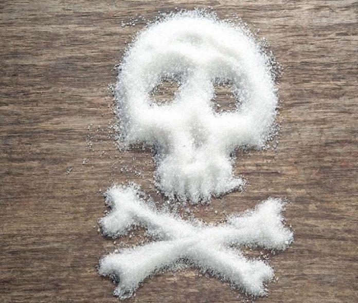 azucar-efectos-negativos-para-la-salud