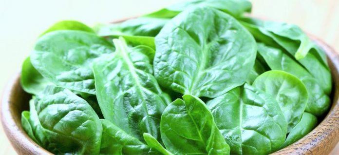 vitamina-k1-y-k2-y-sus-beneficios-3