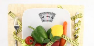 bajar-de-peso-tamanos-de-los-alimentos