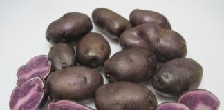 patatas-moradas