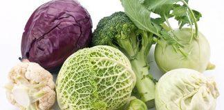verduras-de-otono