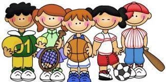 deporte-ninos