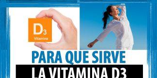 Vitamina-d3-testosterona