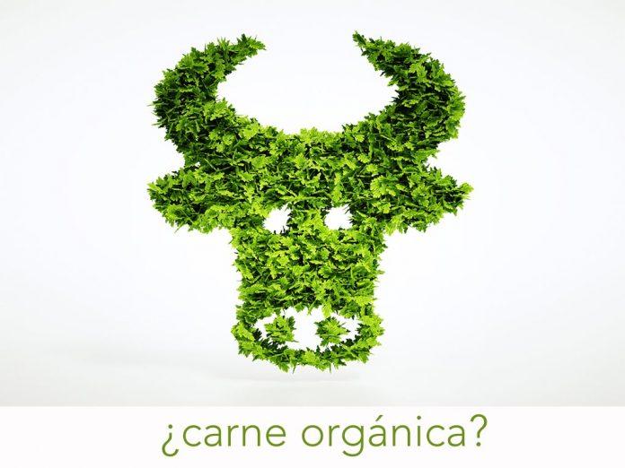 carne-organica-que-es