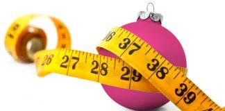 dieta-en-vacaciones-navidenas