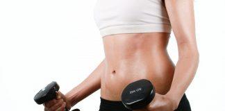 dieta-para-mujeres-que-quieren-ganar-musculo