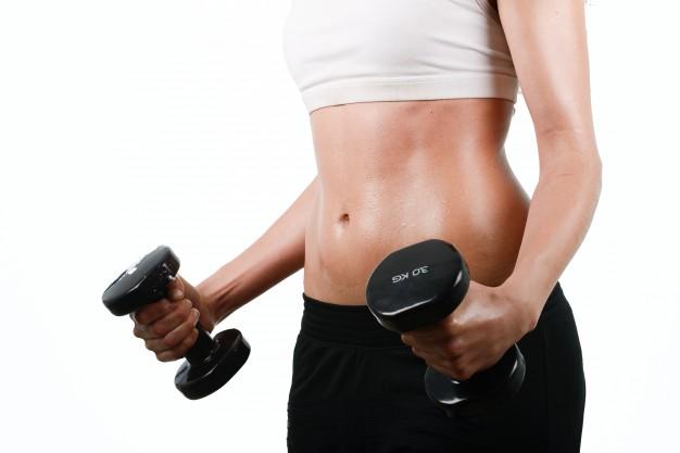Quemagrasas con como alimentarse para perder peso enfriar