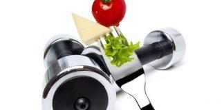 la-nutricion-es-la-clave-para-bajar-de-peso