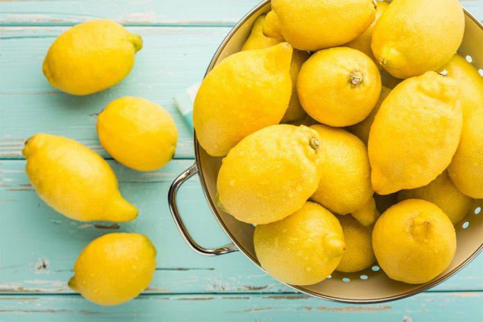 limones-beneficios-para-la-salud