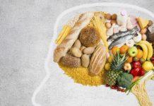 Alimentos importantes para bajar de peso