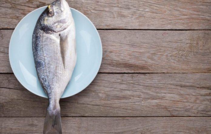 Pescado salvaje o de piscifactoria