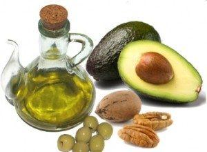 acidos-grasos-omega-6-300x245