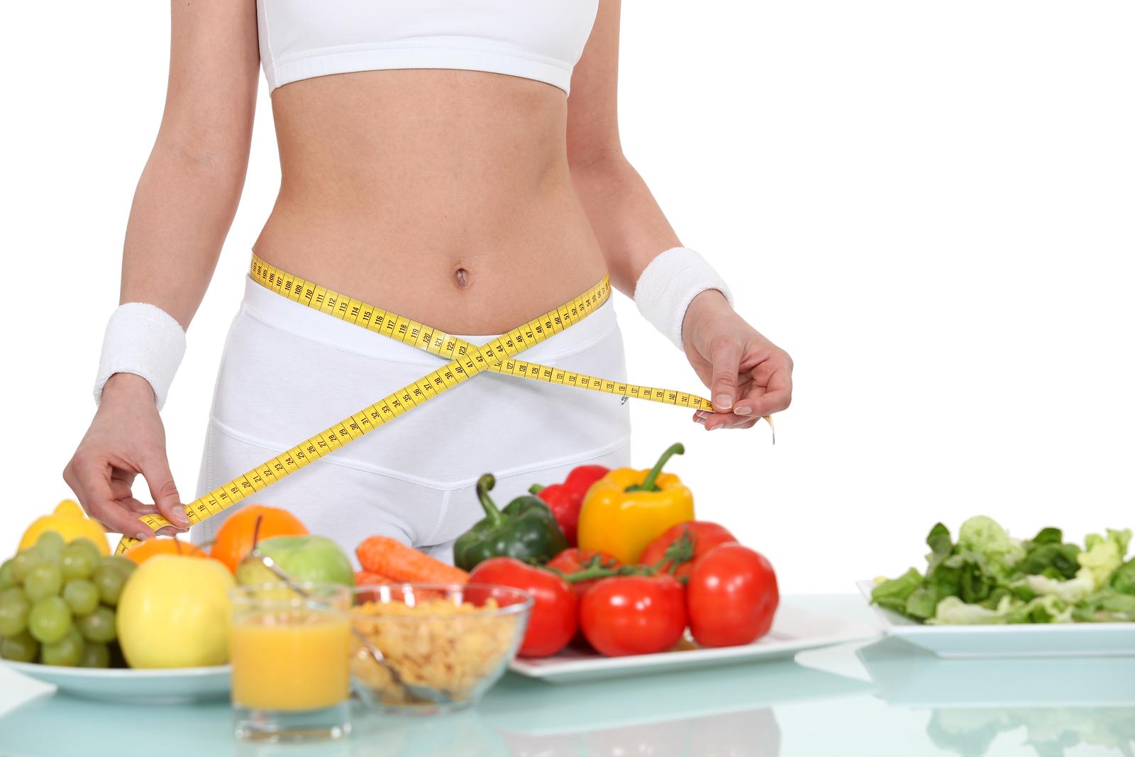 dieta.jpg