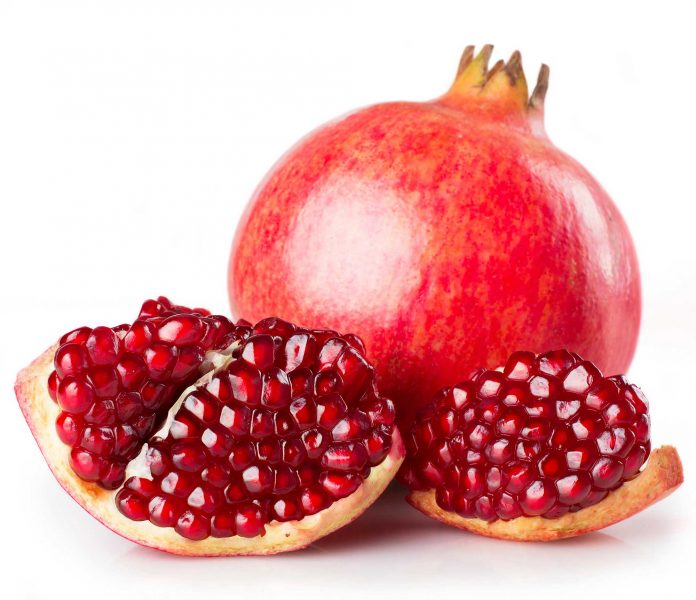 granada-3frutas-medicina-44425