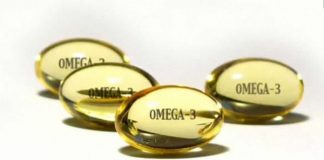 omega-fish-oil