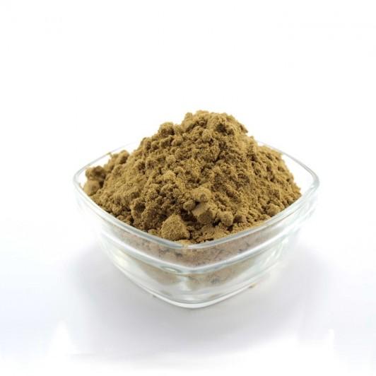 proteina-de-canamo-en-polvo-250-grs
