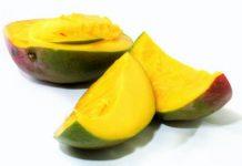 mango propiedades (2)