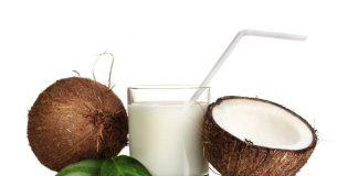 leche-de-coco