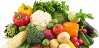dieta limpia