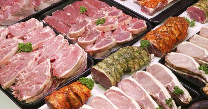 grasas en tu dieta