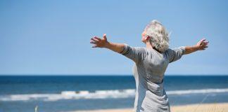 sobrepeso menopausia