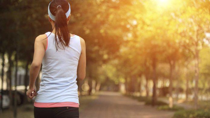 ayuda a bajar de peso rapido