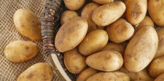 patatas son sanas