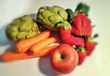 Super alimentos que pasan desapercibidos