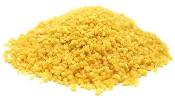 lecitina-de-soja-propiedades
