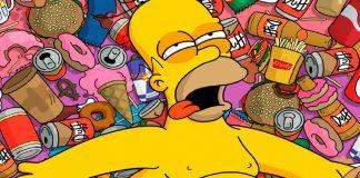 Saltarse-la-dieta-comida-trampa