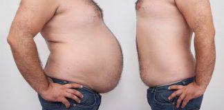 Alimentos y hierbas para bajar de peso