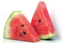 Frutas faciles de digerir