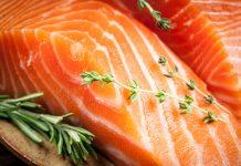 alimentos-que-ayudan-a-quemar-calorias
