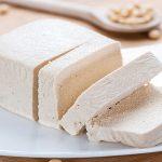 beneficios-pra-la-salud-del-tofu