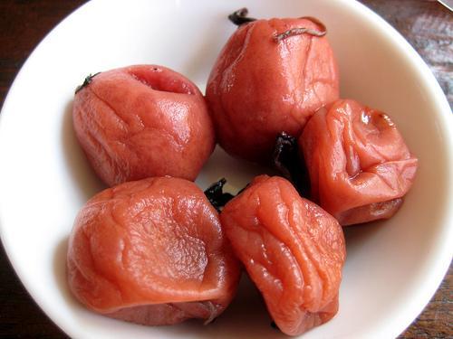 ciruela-umeboshi-beneficios
